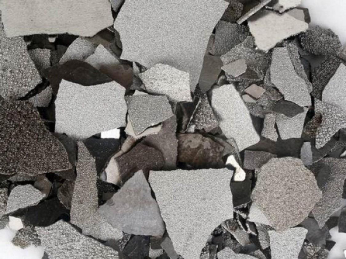 锰--电解锰.jpg