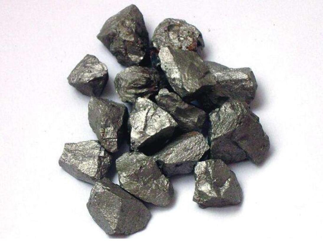 锰--锰合金.jpg